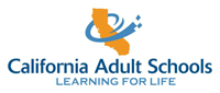 California Adult Schools - Learning for Life