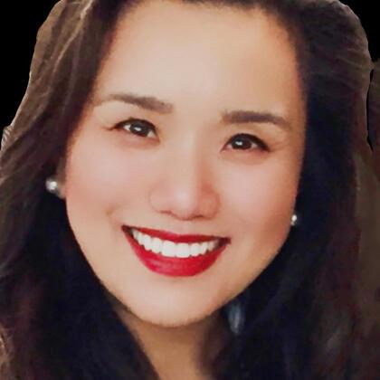 Betty Lieu, Esq.