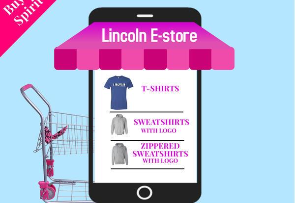 Shop Spirit Wear Online