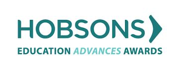 Hobsons Education Advances Awards