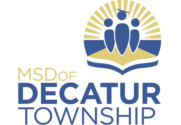 Inside Indiana Business Features MSD of Decatur Township