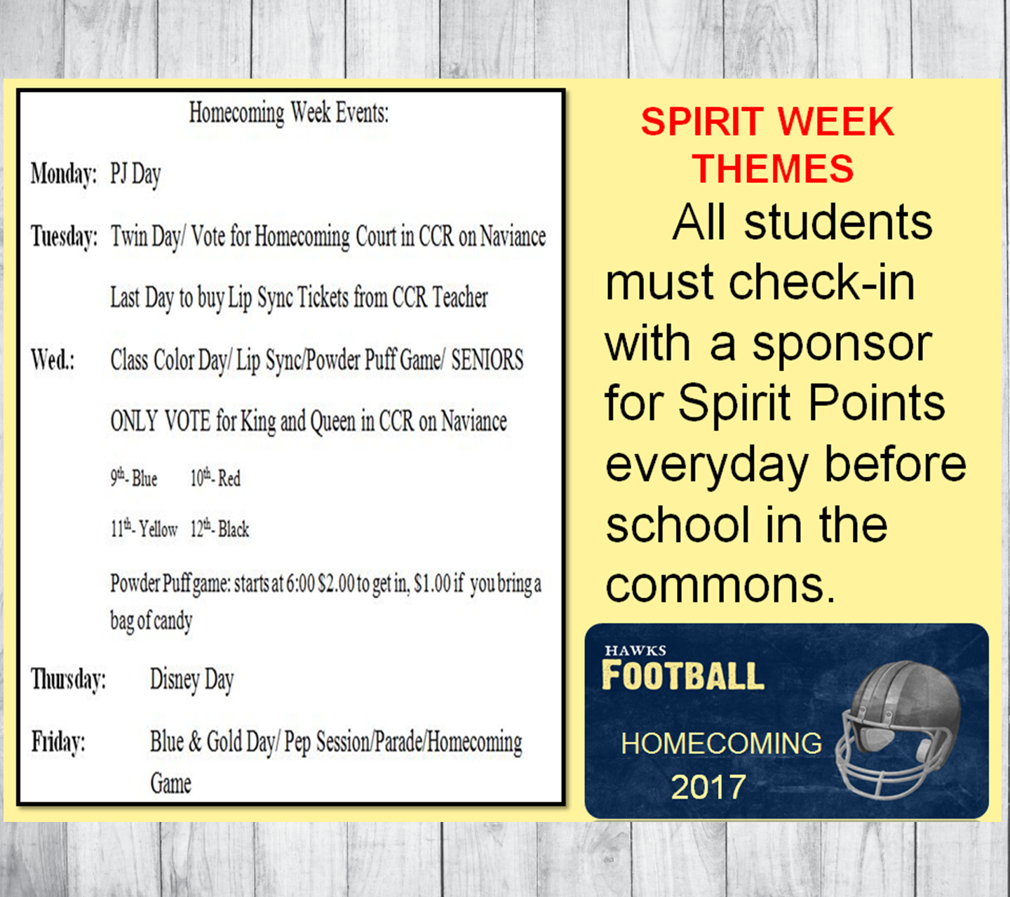 Relay for life themes ebook manual ebook aliyan us array homecoming spirit themes september 18 22 2017 decatur central rh decaturproud org fandeluxe Images