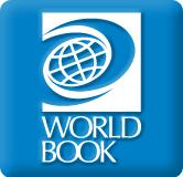 Project Resources - World Book logo