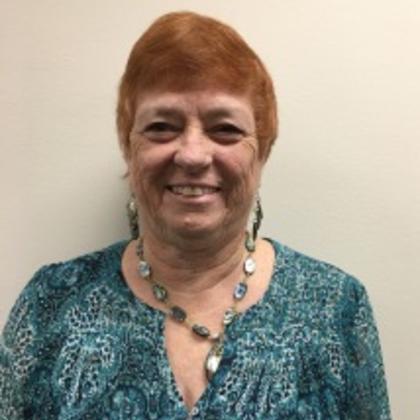 Mrs. Judith Collins