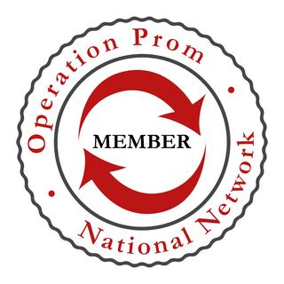 Operation Prom National Network image
