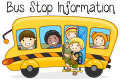 School News and Happenings | About