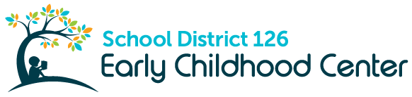 School District 126 Early Childhood Center