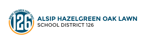 Alsip-Hazelgreen-OakLawn School District 126