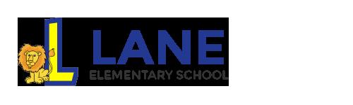 Lane Elementary School