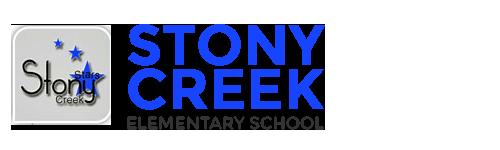 Stony Creek Elementary School