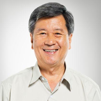 Mr. Steven Nguyen