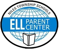 ELL Parent Center
