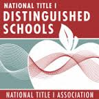 Title 1 Poster