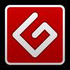 Project Guten Logo