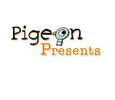 Pigeon Presents