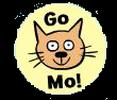 Go Mo
