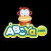 ABCYa Monkey