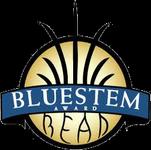 Bluestem Award