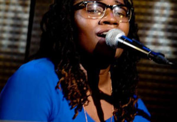 KIPP LA Teacher Wins National Songwriting Competition