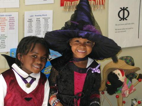Halloween image for 15
