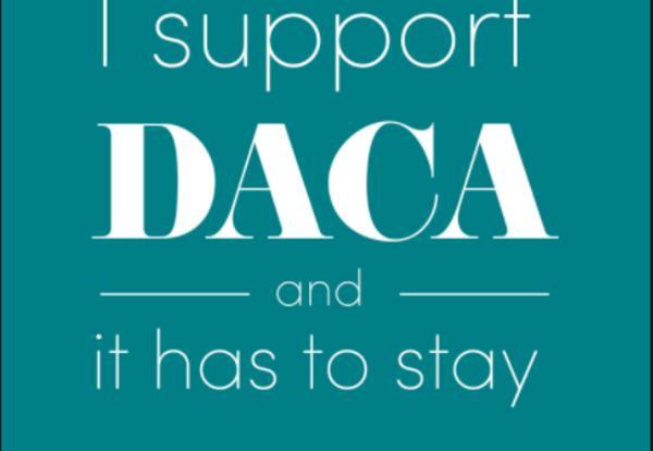 KIPP LA DACA Statement