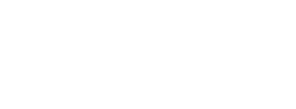 KIPP Academy of Innovation