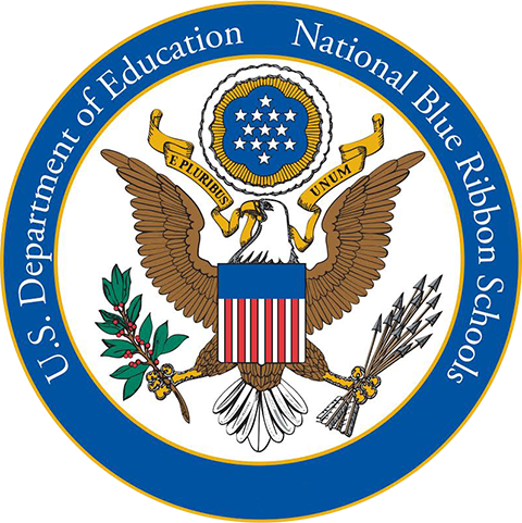 National Blue Ribbon Schools Award