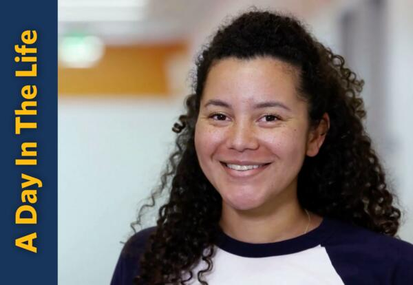 A Day in the Life: Resource Specialist Teacher at KIPP Pueblo Unido