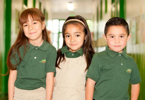Joyful Excellence from the Beginning: KIPP Raíces' Founding Class Graduates
