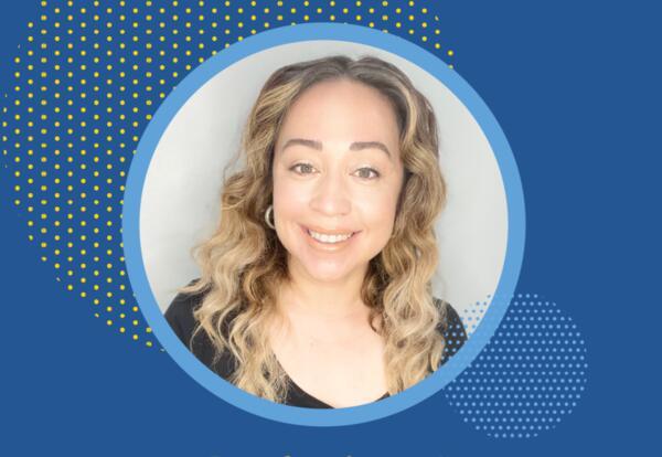 Tu Voz en Los Ángeles: Entrevista con Dra. Stephanie Nuñez
