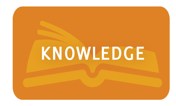 Knowledge Symbol
