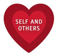 Heart Self Symbol