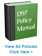Click here to view all policies