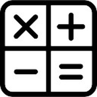 MAP Math Resources icon