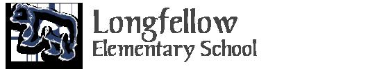 Longfellow Elementary