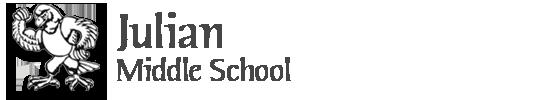 Oak Park School District #97: Percy Julian Middle School   Percy Julian  Middle School