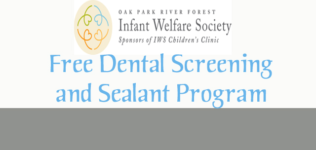Dental Clinic Information