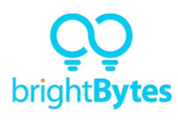 BrightBytes Survey Information