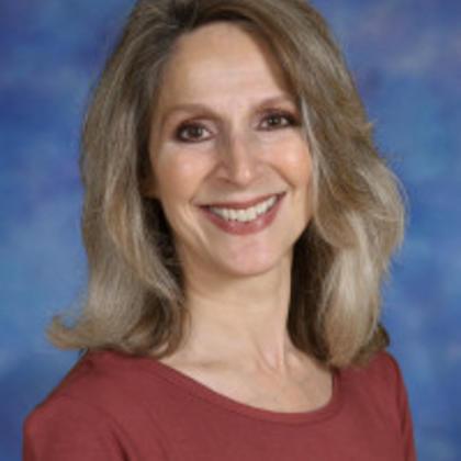 Julie Sigunick
