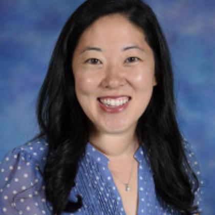 Petra Choi