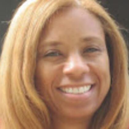 Monique Hoskins