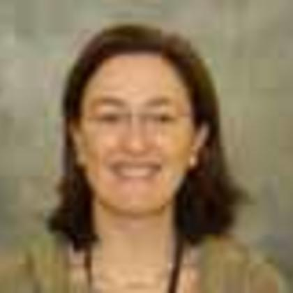 Maria Elvira Colmenero