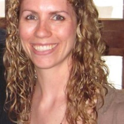 Emily Tague