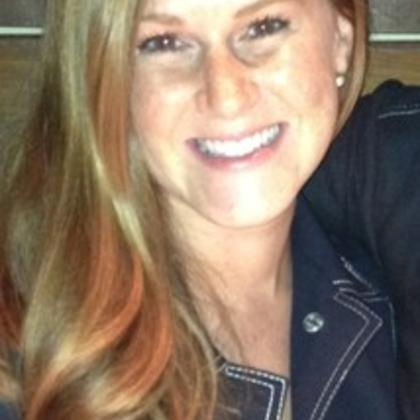 Lauren Trout