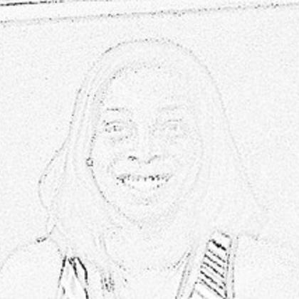 Chasity McComb-Williams