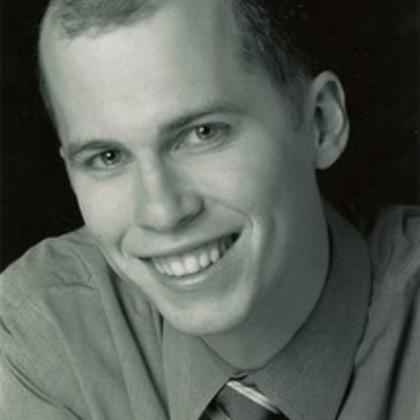 Andrew Seymour
