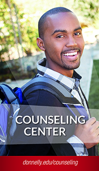 Counseling Center Online