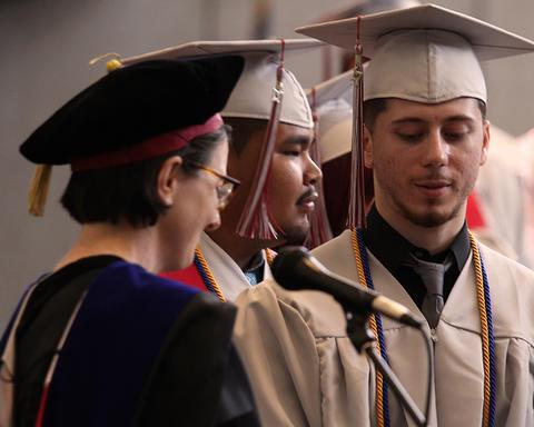 Graduation Pictures 2017 14