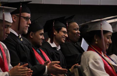 Graduation Pictures 2017 21