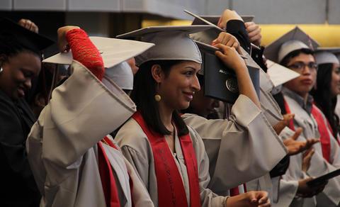 Graduation Pictures 2017 24